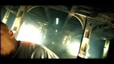 Flipsyde 'Spun' music video