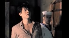 a-ha 'Forever Not Yours' music video