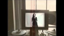 Marissa Nadler 'Was It A Dream' music video