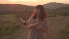 Waxahatchee 'La Loose' music video