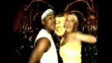 S Club 7 'Don't Stop Movin'' music video