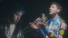 Majid Jordan 'Gave Your Love Away' music video