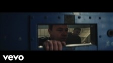 Goldie 'I Adore You (Goldie vs Ulterior Motive)' music video
