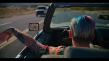 Wavves 'Sinking Feeling' music video