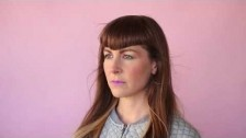 Louise Terra 'Patience' music video