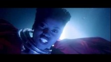 Morcheeba 'Even Though' music video