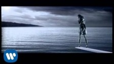 Big Wreck 'Knee Deep' music video
