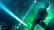 Enter Shikari 'Sssnakepit' music video