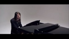 Mayday Parade 'Stay' music video