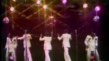 The Whispers 'Can't Do Without Love' music video