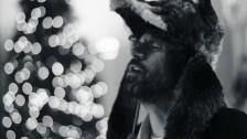 Gruff Rhys 'American Interior' music video
