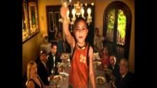 Calle 13 'Vamo' A Portarnos Mal' music video