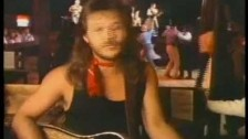 Travis Tritt 'Country Club' music video