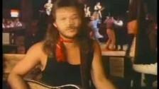 Travis Tritt 'Country Club' music video