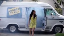 Pilot Touhill 'Kaleidoscope' music video