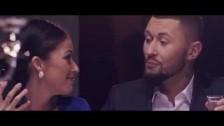 Genka 'Kõik' music video