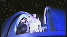 Peter Schilling 'Sonne, Mond und Sterne' music video