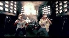 FLOW 'Go!!!' music video