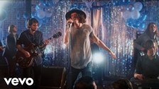 The Revivalists 'Wish I Knew You' music video