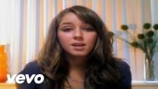 Esmée Denters 'Eyes For You' music video