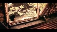 Die Firma 'Kap der Guten Hoffnung' music video