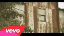 For Today 'Devastator' music video