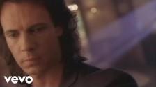 Rick Springfield 'Rock Of Life' music video