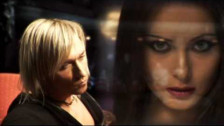Oleg Vinnik 'The Game of Love' music video