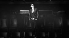 Michael Krasny 'Procitám' music video