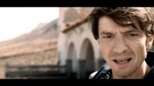 Clouseau 'Zij Aan Zij' music video