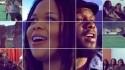 Christafari 'Beautiful' Music Video