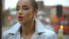 Sade 'When Am I Going To Make A Living' music video