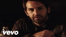 Josh Kelley 'Gone Like That' music video