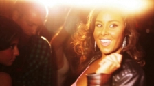 Na Palm 'Go Go Girl' music video
