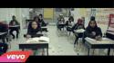 Kam & Mirah 'A's & B's' Music Video