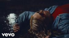 Ashe 'Save Myself' music video