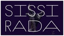 Sissi Rada 'Sunday' music video