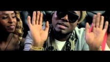 Ice Prince 'Aboki' music video