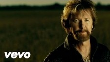 Brooks & Dunn 'Believe' music video