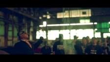 Eastside Villainz 'Auschwitz (Fight Dirty)' music video