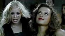 Lambretta 'Bimbo' music video