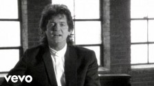 Rodney Crowell 'If Looks Could Kill' music video