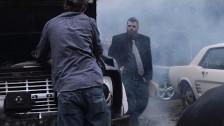 Redneck Souljers 'Firewater' music video