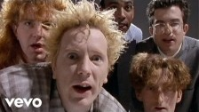 Public Image Limited 'Seattle' music video