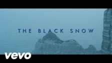 Pegase 'The Black Snow' music video