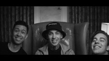 Blackbear 'Short Kings Anthem' music video