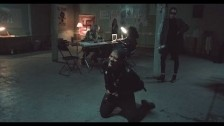 Algiers 'The Underside of Power' music video