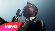 Frankie J 'Impossible' music video