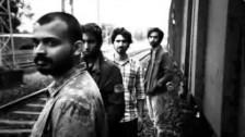 Parvaaz 'Behosh' music video
