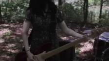Brick Mower 'Sad Houses' music video